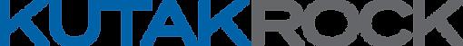 Kutak Rock logo - 2 inch.png