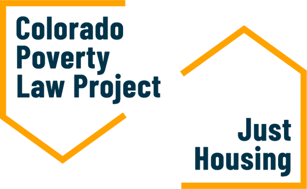 Colorado Residential Eviction Defense: Basics for Volunteer Attorneys