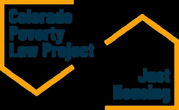 Colorado Residential Eviction Defense: Basics for Volunteer Attorneys