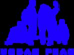 up-logo_edited.png