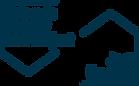CPLP-JH-LogoLockup-RGB-OneColor-DarkBlue