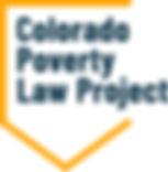 CPLP-Logo-RGB-TwoColor-GoldBlue.jpg
