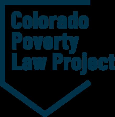 CPLP-Logo-RGB-OneColor-DarkBlue.png