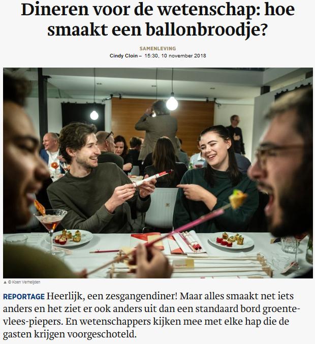 Foto: Koen Verheijden