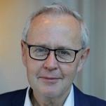 prof. dr. ir. Kees de Graaf WUR.jpg