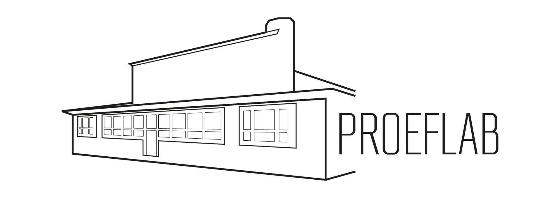 Proeflab Wageningen - locatie