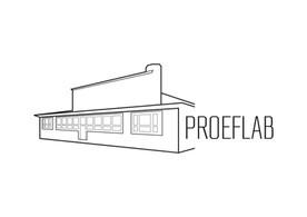 locatie proeflab wageningen