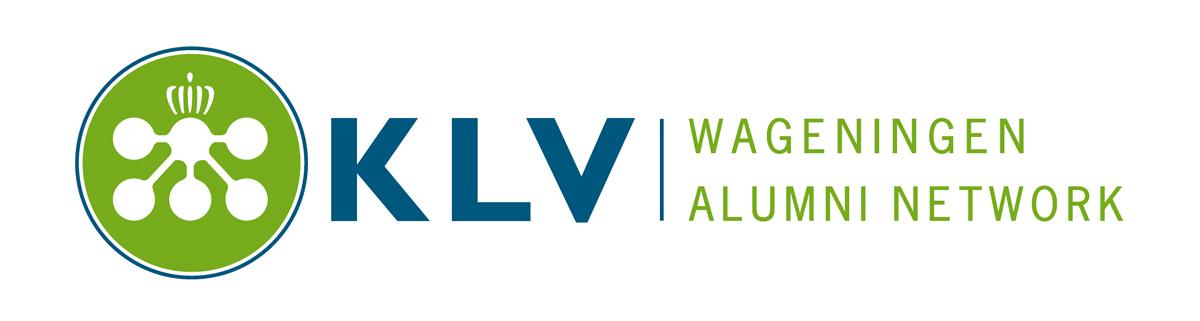 KLV_Alumni Network