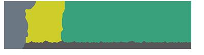 SmartChain_logo