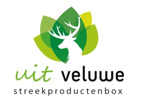 Uit-Veluwe-logo-hert-2-CMYK_edited