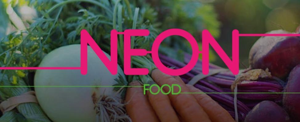 NEON_food_netwerk