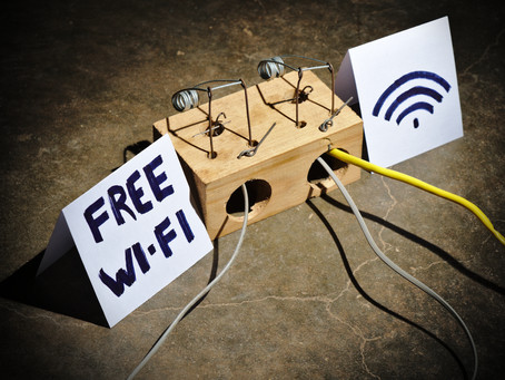 Free Internet Service for Families during the COVID-19 Outbreak