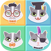 catstory_icon.png