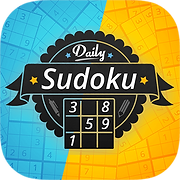 dailysudoku_icon.png