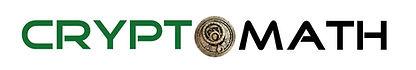 cryptomath_logo.jpeg