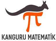 kanguru matematik.jpg