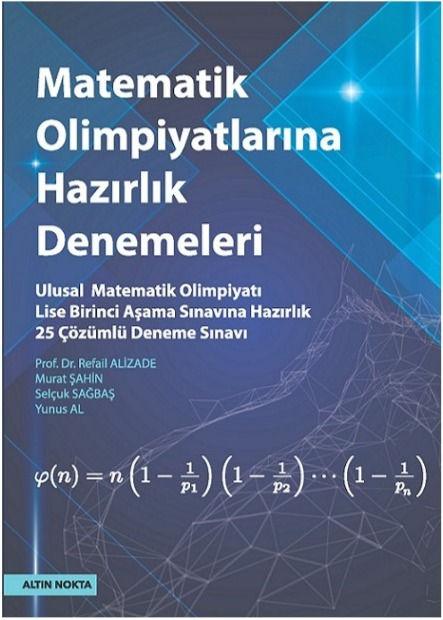 lise-matematik-olimpiyatlarina-hazirlik-
