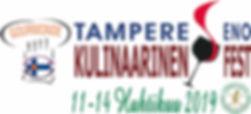 Logo Aregala Finlandes 2.jpg