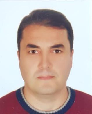 Yunus Al