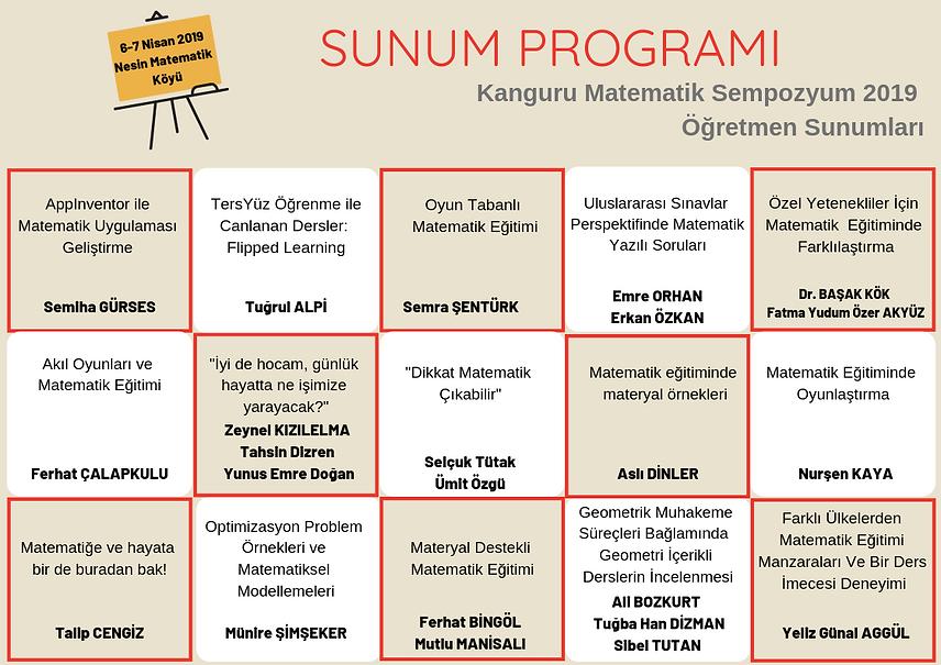 sempozyum sunum programi 2019.png