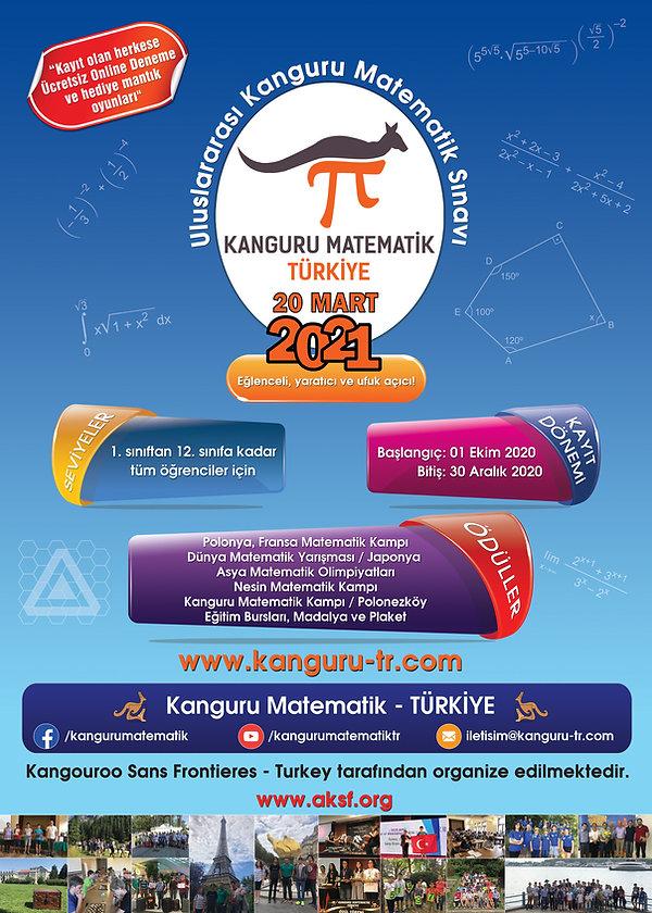kanguru matematik (50x70) afis.jpg