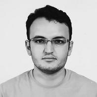 Ali Can Güllü