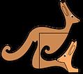 kangaroo-logo.png