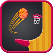 flipperbasketball_icon.png