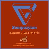 sempozyum logo.png