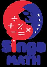 Singa-Math-Logo.png