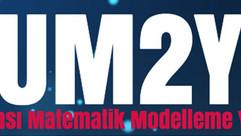 Matematiksel Modelleme Yarışması