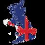 singa logo Kopyası Kopyası-3.png