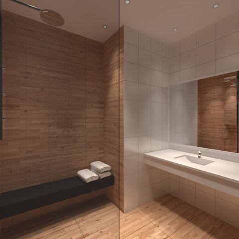 ванна окон 4.jpg