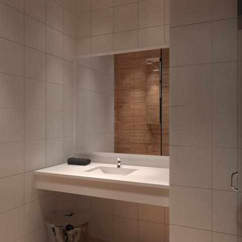 ванная окон2.jpg