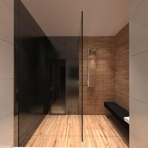 ванная  окон 8.jpg