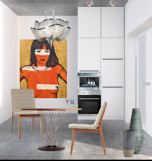кухня 11.jpg