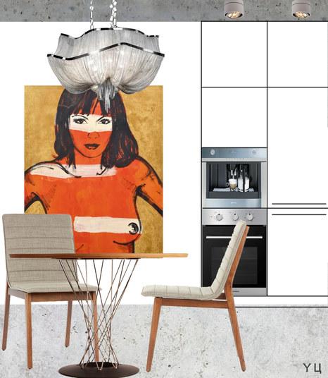 кухня7.jpg