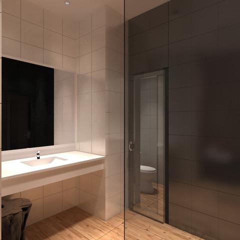 ванная  окон 6.jpg