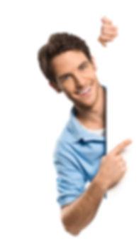 AdobeStock_60850661.jpeg