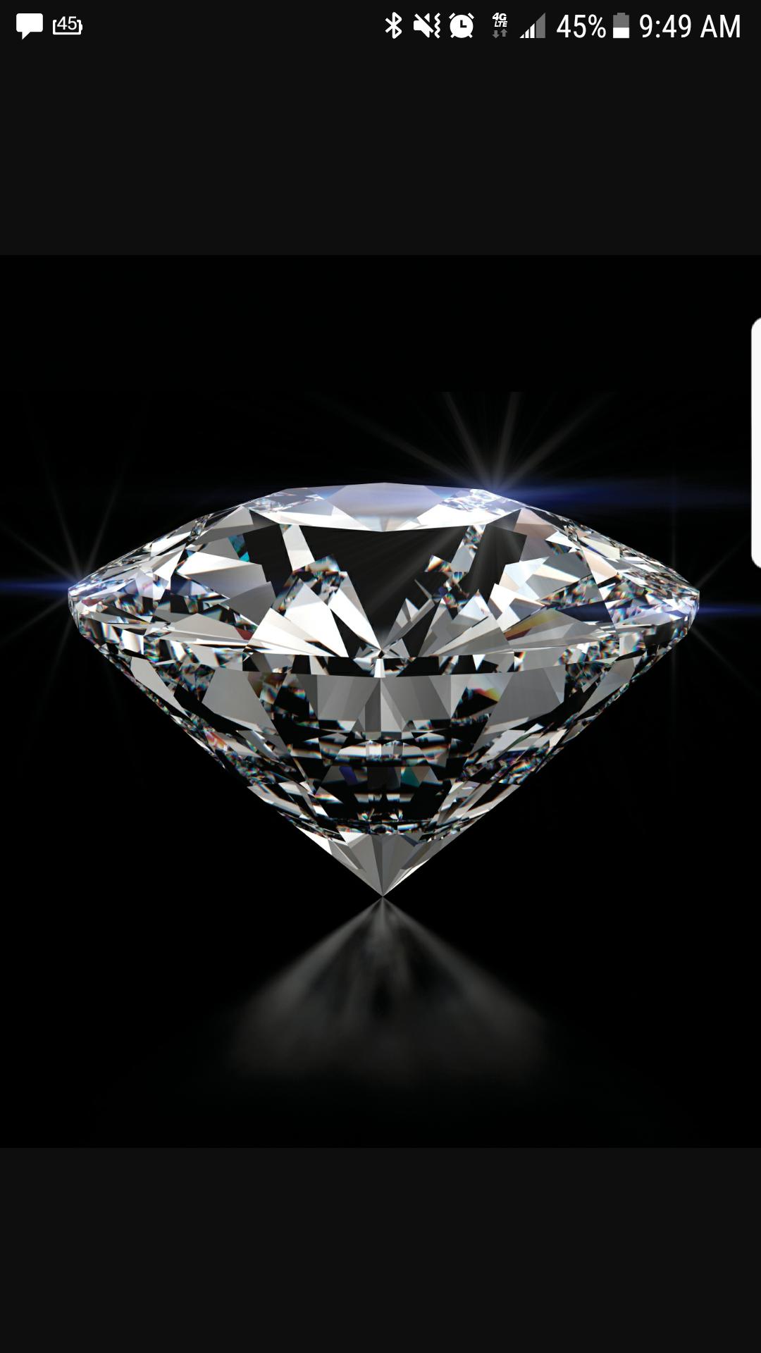 Diamondcoach4u