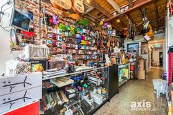 store counter.jpg