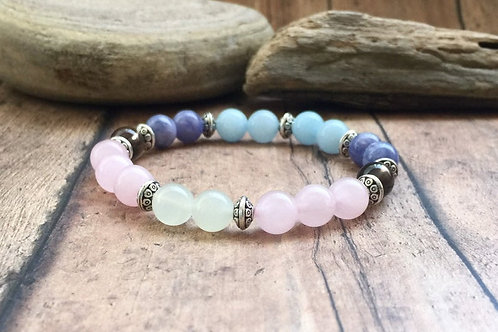 ULTIMATE Fertility Bracelet