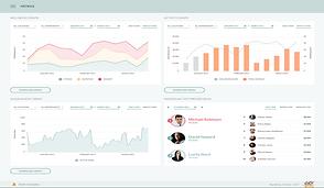 ___ screen metrics.png