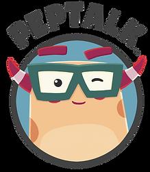 [MED] PepTalk New Logo - NO WORDS.png