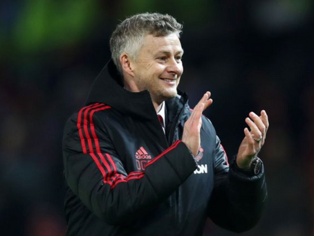 """The baby faced """"employee engagement"""" assassin - how the Manchester united legend is leading the way"""