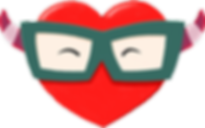 [PodCast] Logo Heart PNG.png