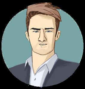 James Brogan PepTalk - Corporate Wellbeing