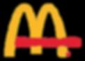 mcdonalds wellbeing client