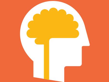 #Mindset - Helpful App Review (Part 1)