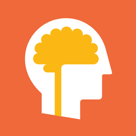 #Mindset - Helpful App Review (Part 1)